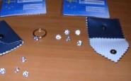 diamanti-finti-2