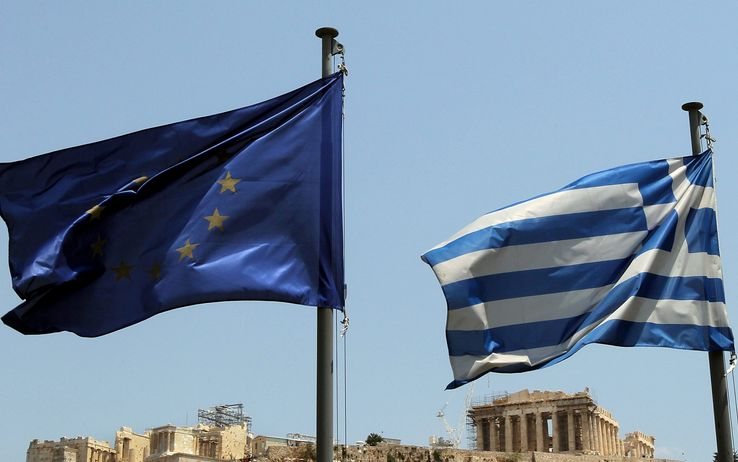 grecia europa