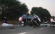 incidente-palermo-sciacca-15-luglio-3-535x300