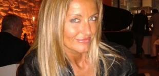 Chi è Isabella Falasconi Protagonista Temptation Island