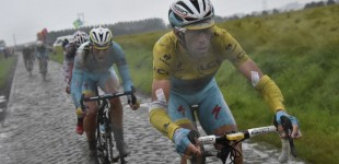 Tour de France 2015, 4 tappa orario e diretta tv
