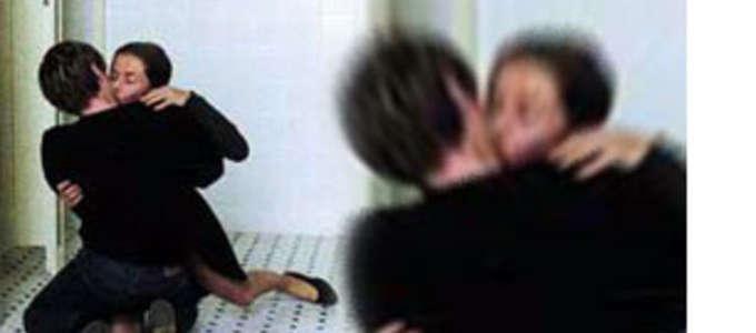 Perugia la prof e l alunno tredicenne ti far impazzire - Impazzire a letto ...