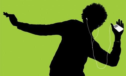 Come scaricare Apple Music