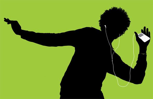 scaricare Apple Music
