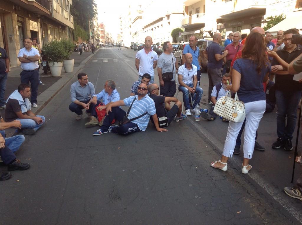 sit-in-consorzio-di-bonifica-2-3