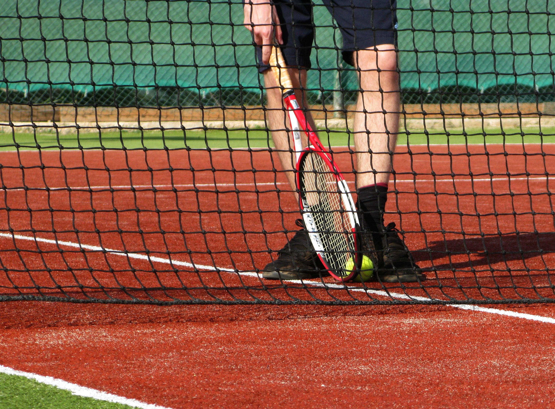 Scommetti con SNAI per Wimbledon 2015