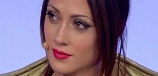 Chi è Teresa Cilia  protagonista Temptation Island 2015