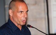 varoufakis