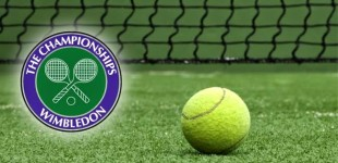Data quarti di finale Wimbledon 2015