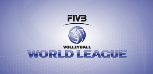 Italvolley,  World League 2015 Brasile 2-3 luglio 2015