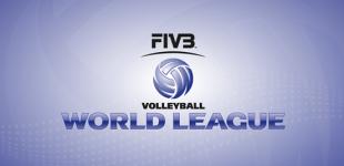 Italvolley: azzurri vittoriosi 3 a 2 contro il Brasile