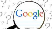xgoogle-search.jpg.pagespeed.ic._kK-g6rVNuBbia3GVdLm