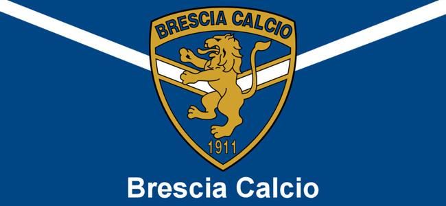 Brescia-calcio[1]