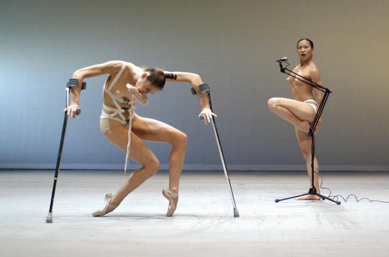 LET S DANCE_laeffe