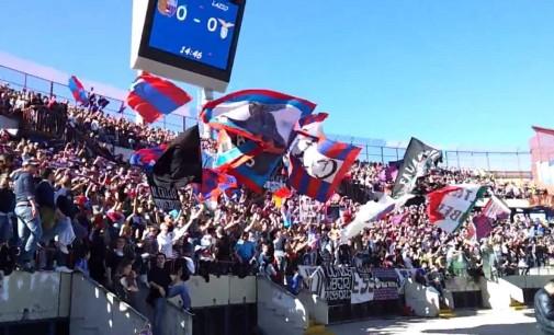 Coppa Italia, il giudice sportivo ha assegnato il passaggio del turno al Catania