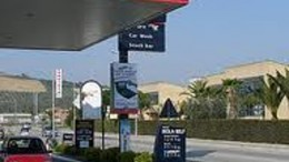 distributore benzina-4