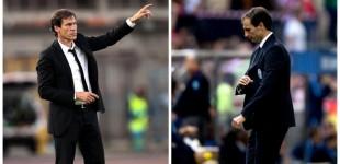 Roma – Juventus, probabili formazioni Serie A 30 agosto 2015
