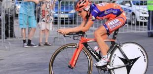 Chiara Pierobon, promessa del ciclismo, muore a 22 anni