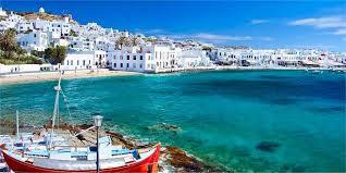 La Grecia a prezzi stracciati