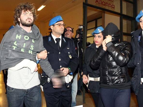 Martina Levato, Crepet: Atto barbarico allontanare il bimbo dalla madre