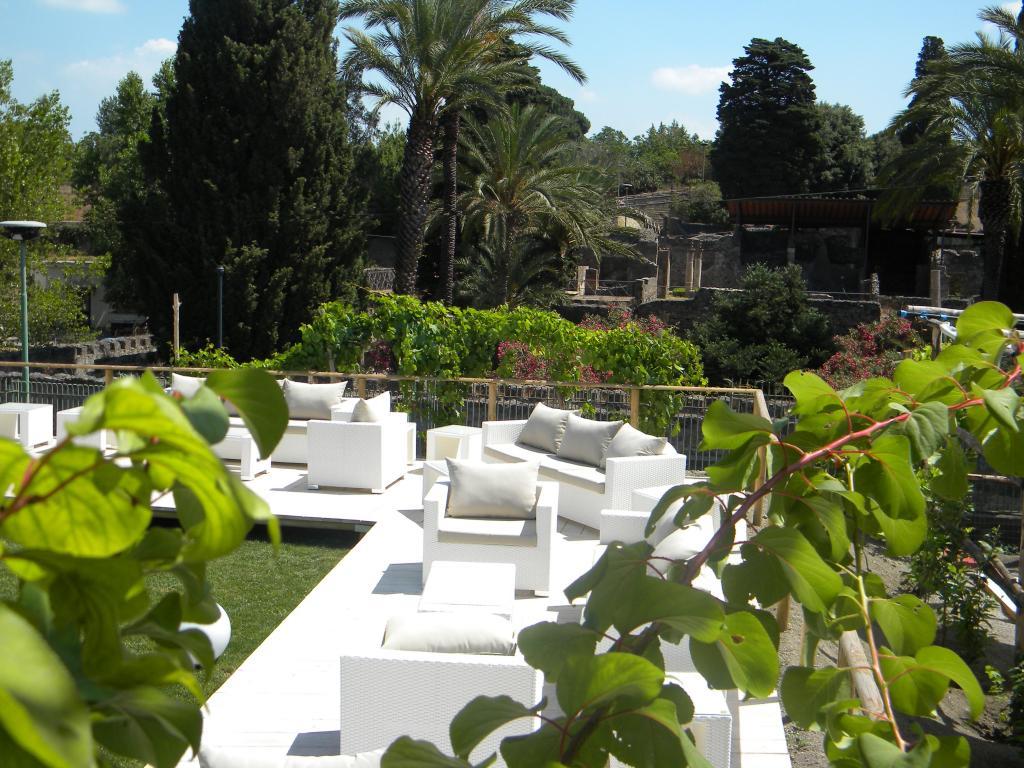 ristorante-tiberius-20121001-142126