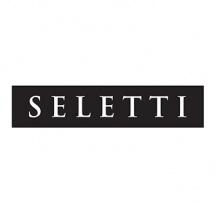 seletti_logo