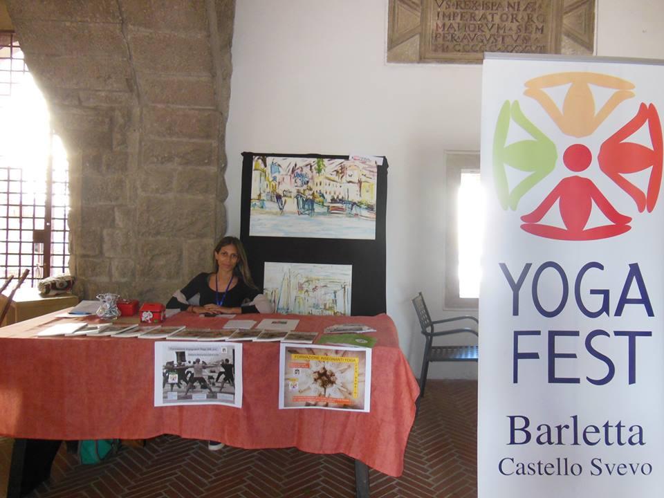 yogafest6
