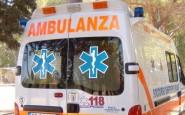 Ambulanzasi