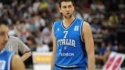 Euro-Basket-2015-Andrea-Bargnani