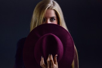 Intervista alla web influencer Anna Penello