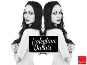 Intervista a Valentina Dallari, ex tronista Uomini e Donne