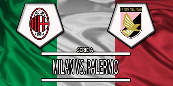 MILAN-PALERMO[1]