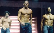 Magic-Mike XXL