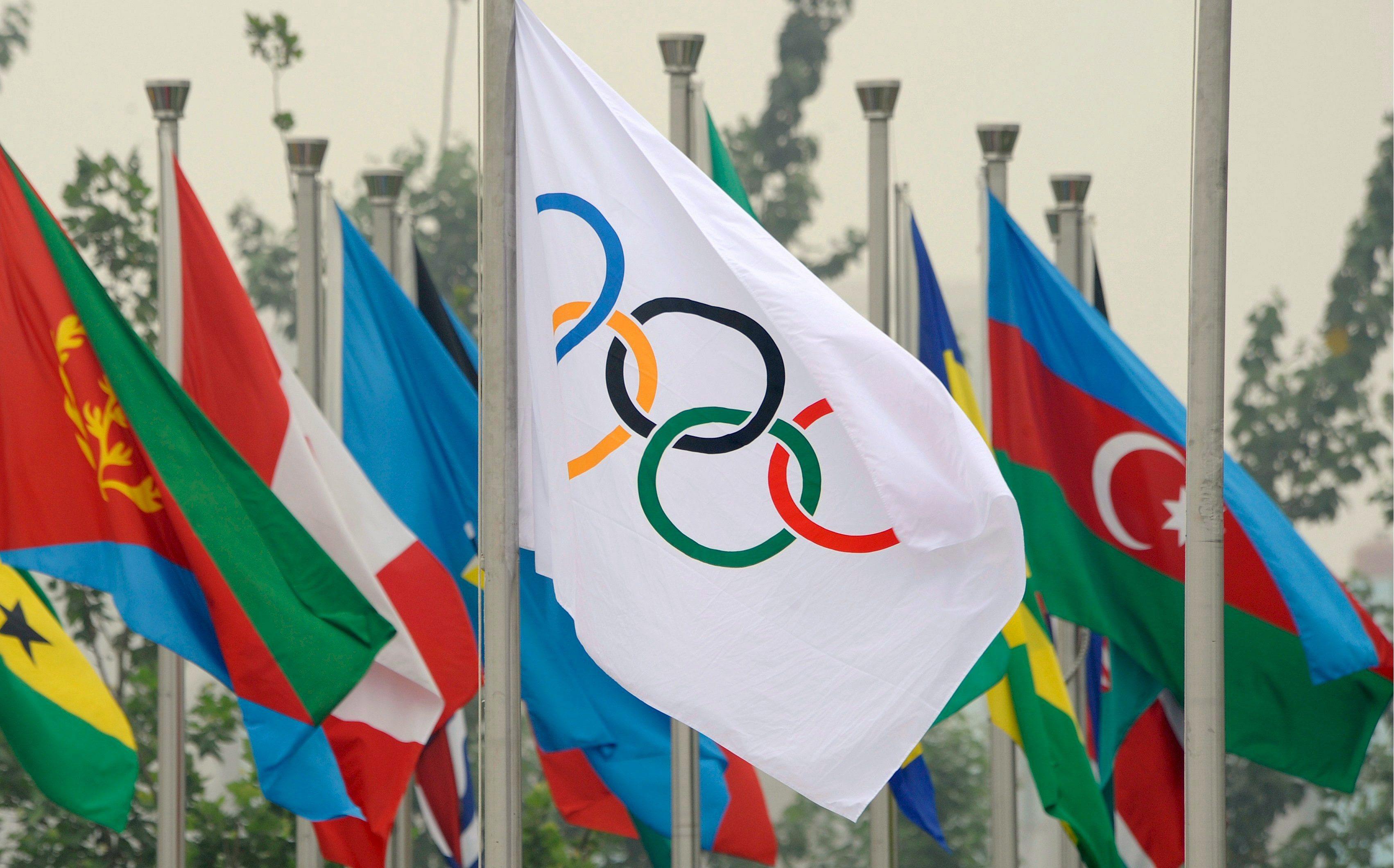 Olimpiadi-2024