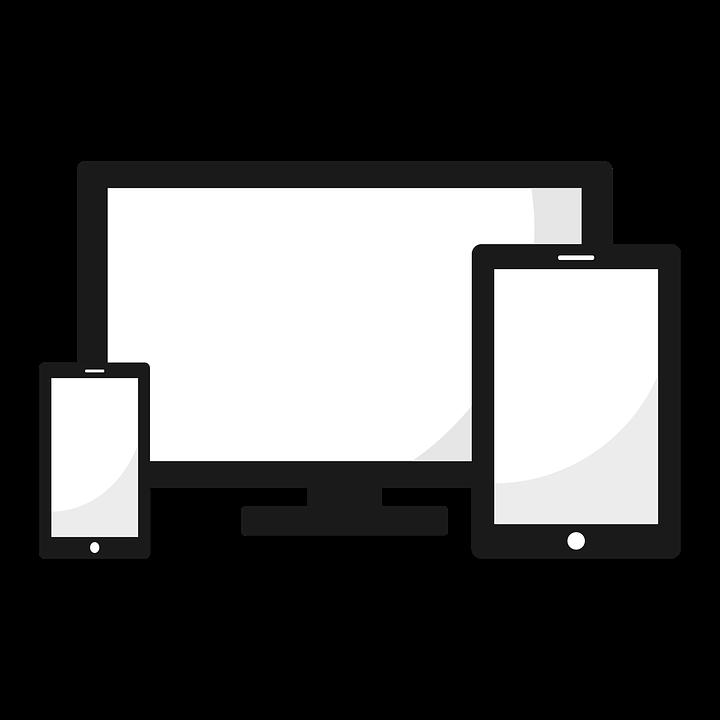 Pc e Smartphone
