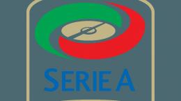 Serie-A-Logo-Vector-Image
