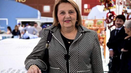 Silvana-Saguto