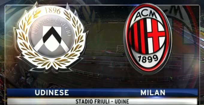Udinese-Milan[1]