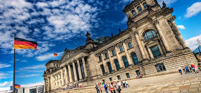 Viaggio-a-Berlino