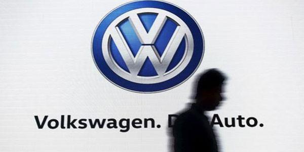 Volkswagen-crolla-in-Borsa-600x300