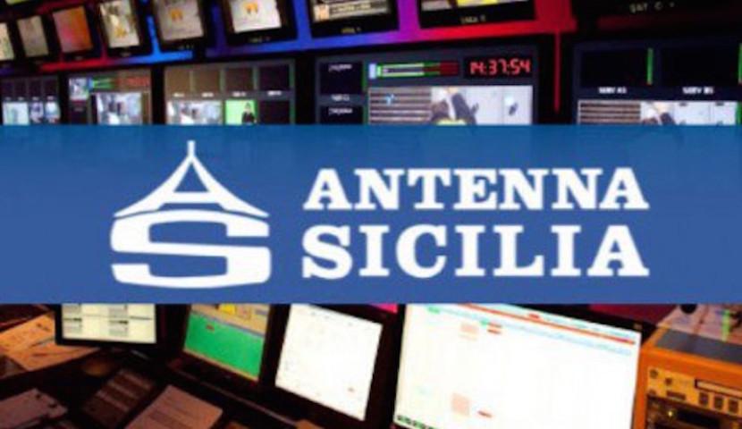 antennasicilia-830x480