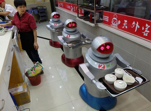 I migliori siti per comprare Robot telecomandati