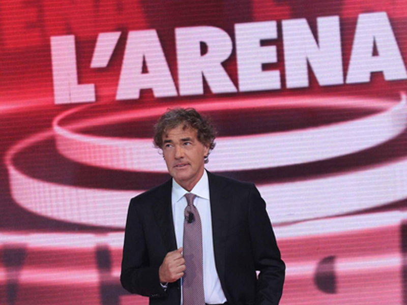 giletti-all-arena-2