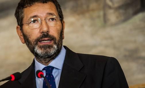 Il sindaco Ignazio Marino indagato a Roma per truffa