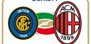 Streaming gratis, Inter – Milan Serie A 13 settembre 2015