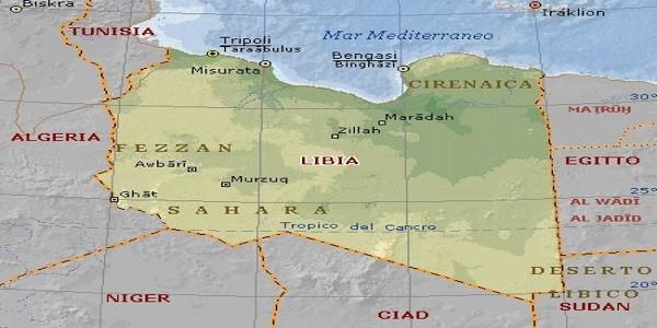 libia-600x300