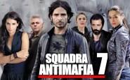 replica Squadra Antimafia 7