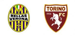 Streaming gratis, Verona – Torino Serie A 13 settembre 2015