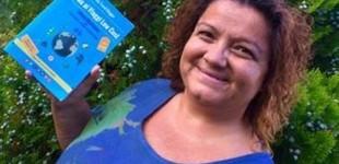 Girare il mondo spendendo poco: le dritte di Liliana Monticone