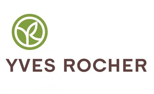 yves-rocher-logo-600x365